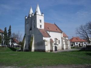 kostol-sv-jakuba