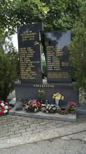 pamatnik-obetiam-2-sv-vojny