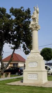 socha-sv-floriana